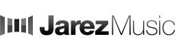 Jarez Music