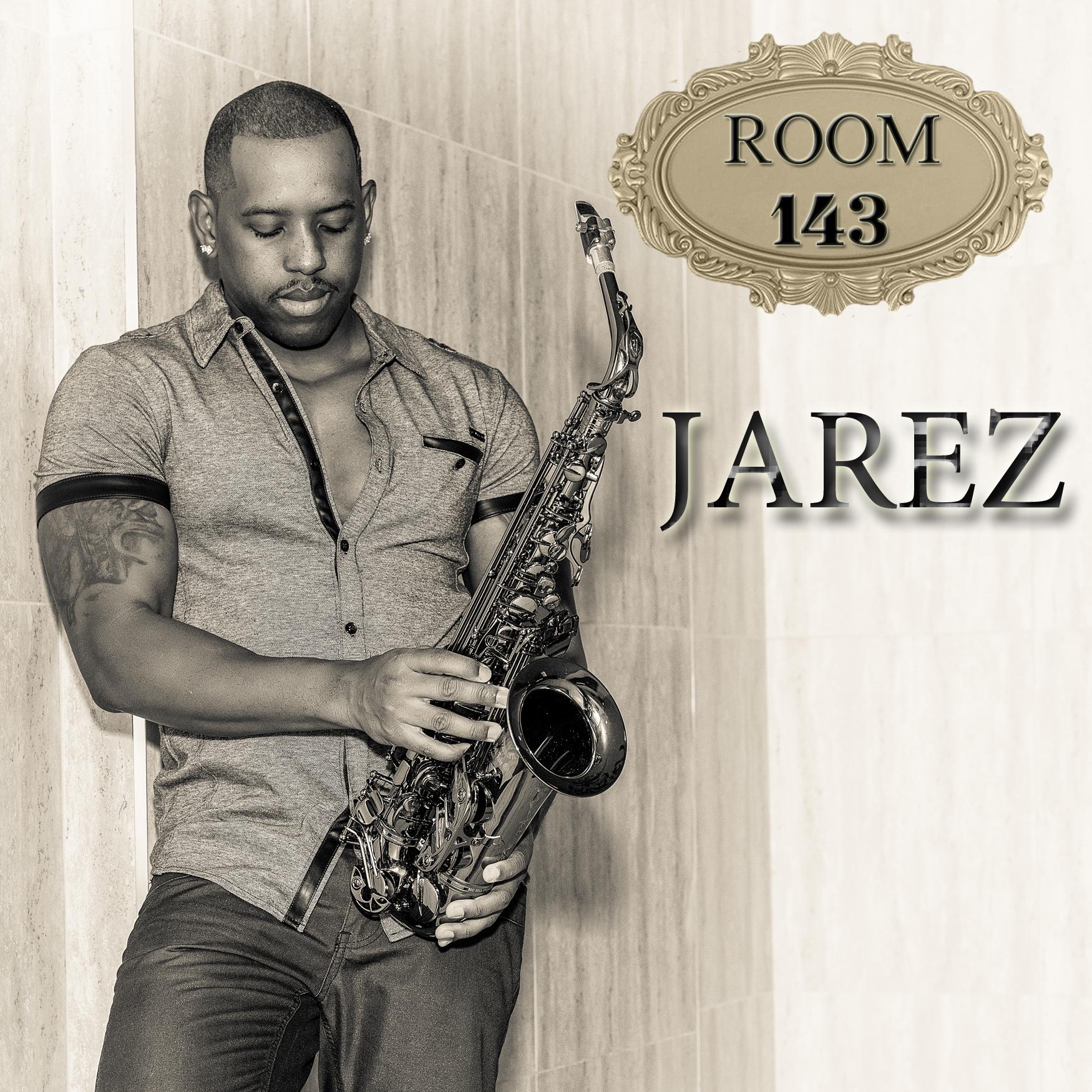 Jarez - Room 143
