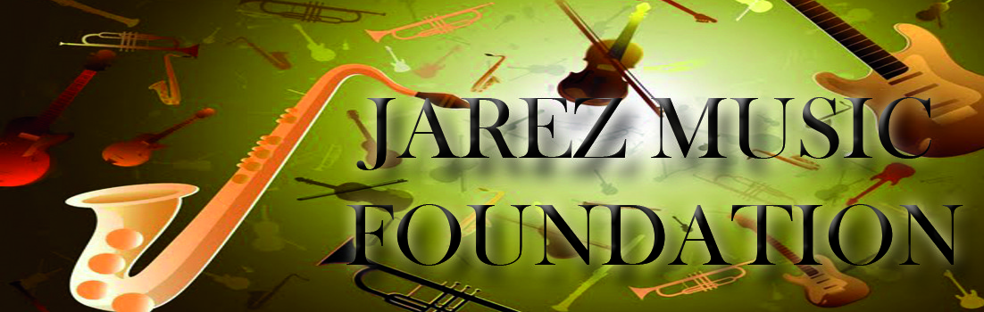 Jarez-Music-Foundation1.jpg